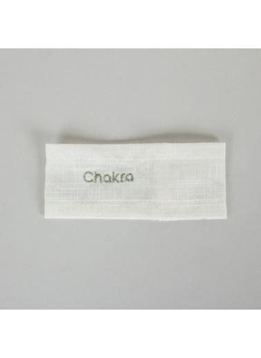 Chakra Oda Kokusu Kılıfı Standart Renkli